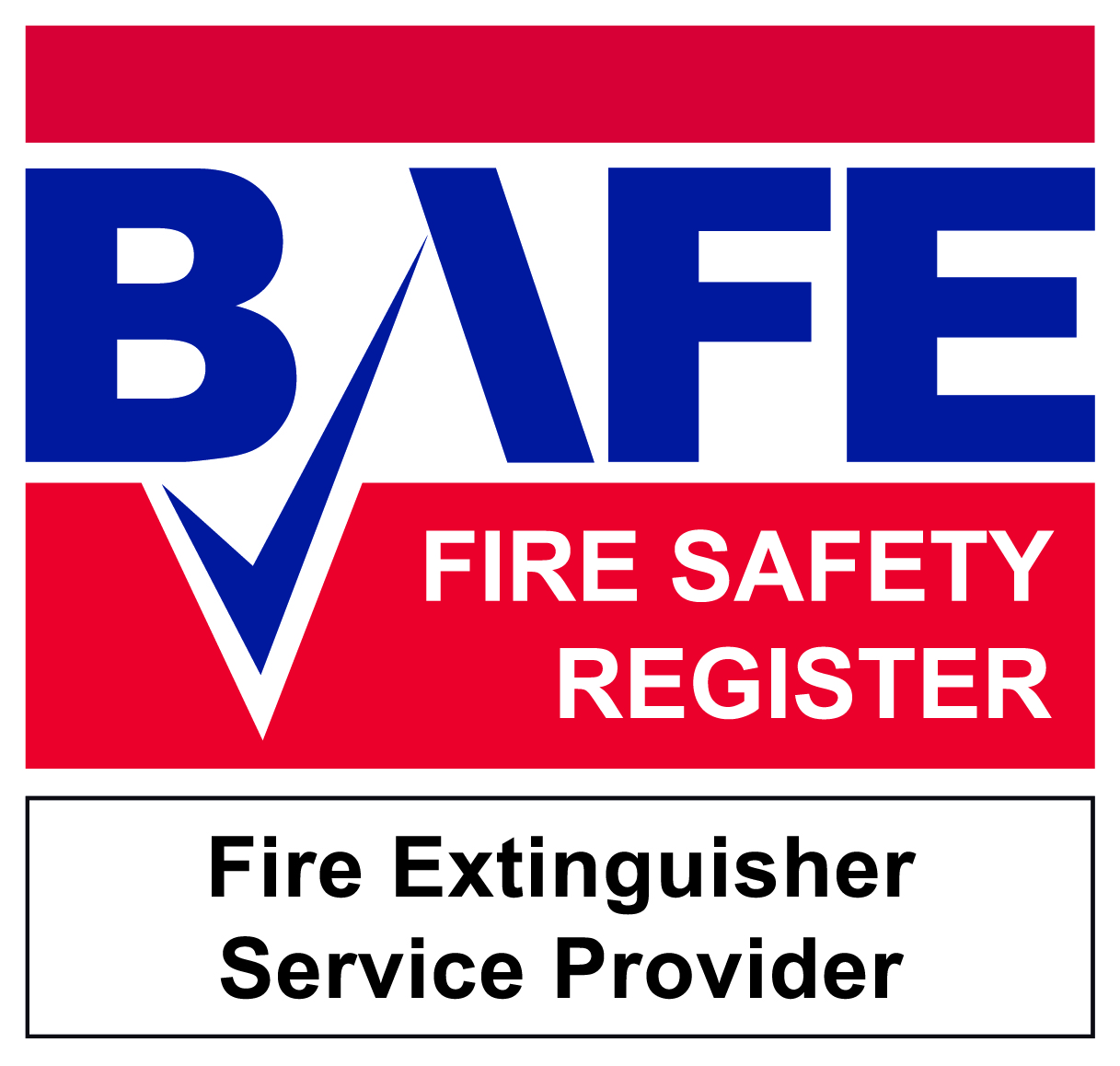 BAFE-SP101-Logo-JPG-CMYK