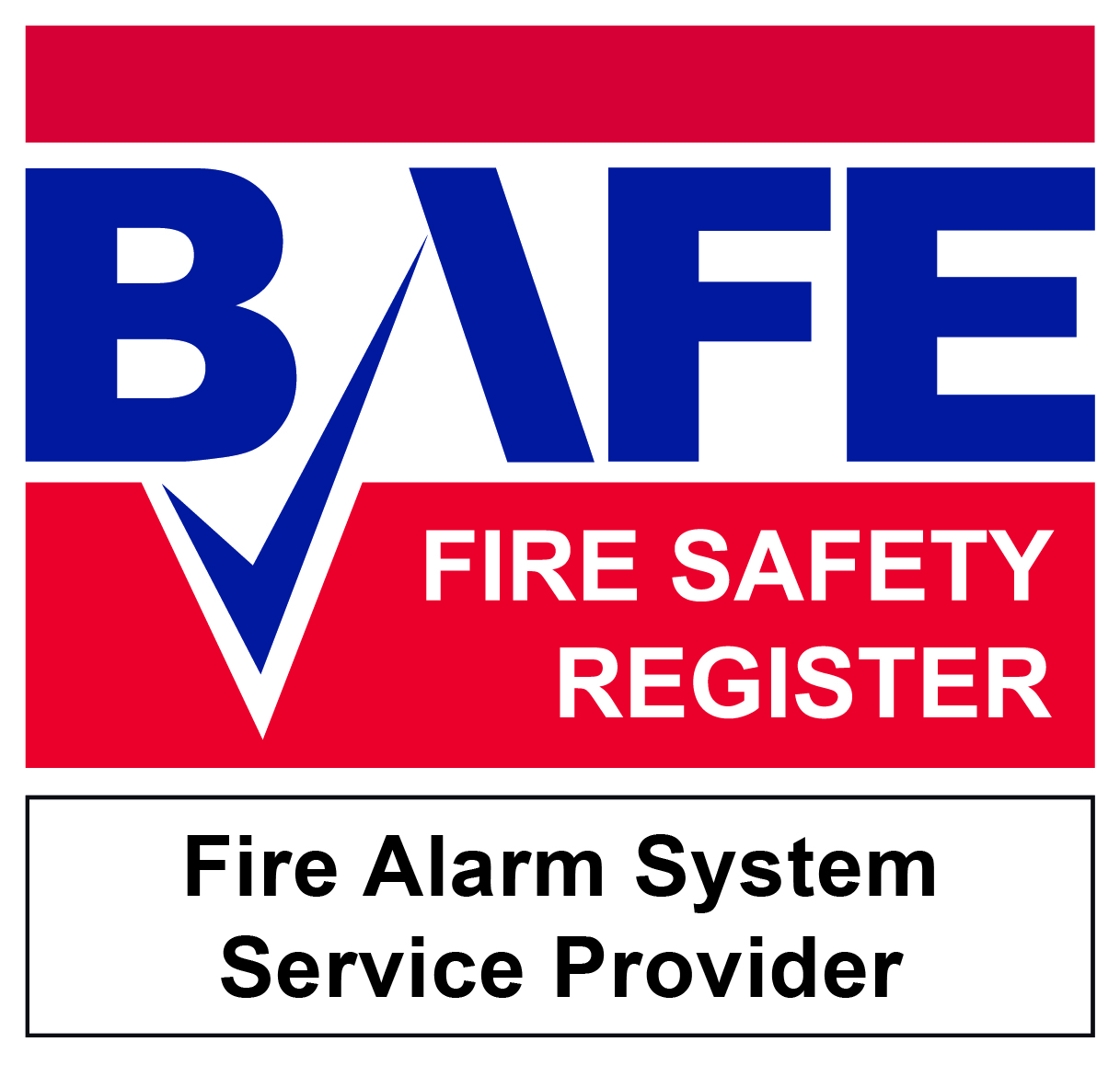 BAFE-SP203-1-Logo-JPG-CMYK