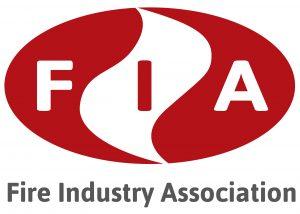 FIA Logo 2014