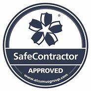 SafeCont_Logo(New)