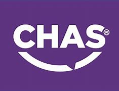 CHAS (New)