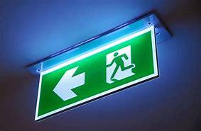 Emergency Lighting 1
