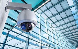 Security & CCTV 1